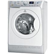 Ремонт стиральных машин Indesit .( Индезит ). фото