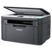 Восстановление и ремонт (после неудачной прошивки) лазерных принтеров и МФУ Samsung Xerox фото
