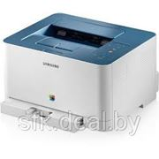 Прошивка принтеров Samsung, Xerox, Dell фото
