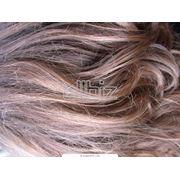 Лаки для волос «FARCOM» фото