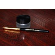 Подводка гелевая Color Intrigue Gel Eyeliner with Brush от Elizabeth Arden фото