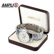 Часы Ampli5 фото