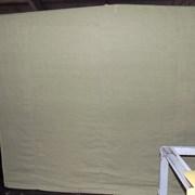 шторы для сварочных работ фото