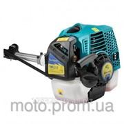 Мотокоса универсальная Sadko GTR-2800 Pro фото