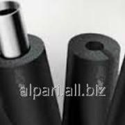 Теплоизоляция для труб ONEFLEX TUBE 6*22 мм фото
