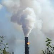 Обосновывающие материалы, инвентаризация выбросов, паспортизация ГОУ, инвентаризация отходов фото