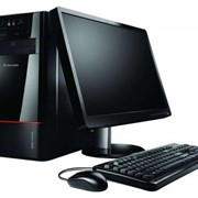 Компьютеры на базе AMD FX фото
