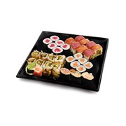 Доставка суши, роллы фото