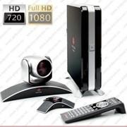7200-23130-114 — Polycom HDX 7000-720 фото