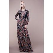 Платье долли фото