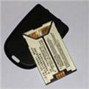 Аккумуляторы для мобильных телефонов фото