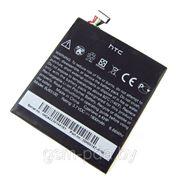 Замена аккумулятора в коммуникаторе HTC S720e One X фото