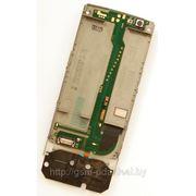 Замена шлейфа с механизмом слайдера в сборе в сотовом телефоне Nokia N95 (оригинал, гарантия - 4 мес.) фото