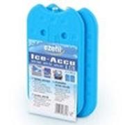 Аксессуар для холодильников Ezetil Ice Akku G 430 2x385 gr фото
