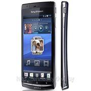 Ремонт Sony Ericsson фото