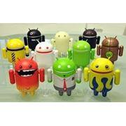 Прошивка телефонов с Android фото