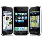 Срочный ремонт сотовых (мобильных) телефонов фото