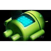 Восстановление Android телефонов фото