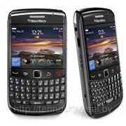 Ремонт BlackBerry фото