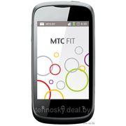 Ремонт МТС FIT (Huawei U8666=Y201) фото