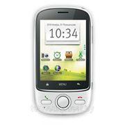 Ремонт Huawei U8110 фото