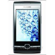 Ремонт Huawei U8500 фото