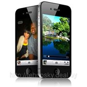 Ремонт iPhone. Качественно и быстро. фото