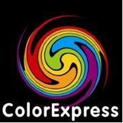Компьютерная колеровка красок и штукатурок ТМ Caparol, Alpina, Diamant фото