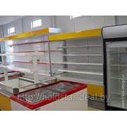 Обслуживание торгового холодильного оборудования фото