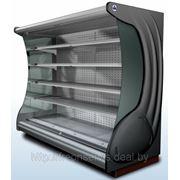 Ремонт торгового холодильного оборудования фото