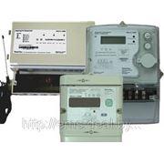 Технический учет электроэнергии для Бизнес-центров (технология PLC) фото