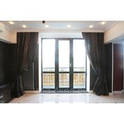 Балконная дверь 1700*800 фото