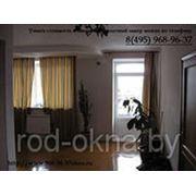 Балконная дверь 2400*1000 фото