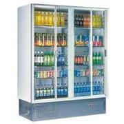Ремонт холодильных шкафов для напитков фото