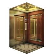 "Коттеджный лифт ""Метрон Астана"" фото"