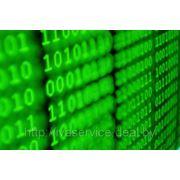 Монтаж систем видеонаблюдения! фото
