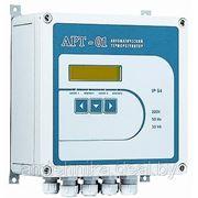 Наладка автоматических регуляторов температуры АРТ-01, АРТ-05, РТМ-03А фото