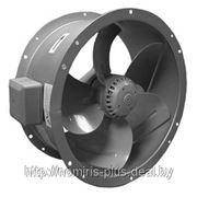 Автоматизация вентиляционных систем фото
