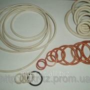 Кольца резиновые круглого сечения 020-024-25 фото