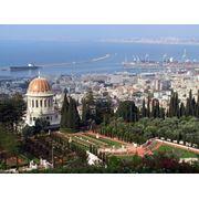 Экскурсии в Израель! фото