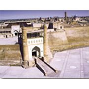 Тур по историческим местам фото