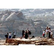 Познавательный туризм фото