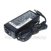 Ремонт зарядного устройства (блока питания) ноутбука или нетбука фото