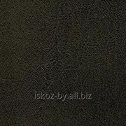 Винилискожа обивочная на смесовой основе, модель номер O-1 фото