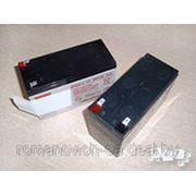 Замена аккумулятора в ИБП фото