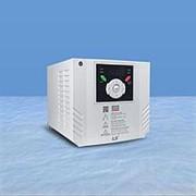 Преобразователь частоты LS SV220iG5A-4 22 кВт 380В фото
