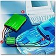 Компьютерная диагностика Опель (Opel) фото