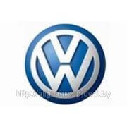 Компьютерная диагностика Volkswagen Passat в ГОМЕЛЕ фото