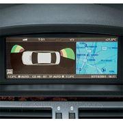 Компьютерная диагностика и ремонт парковочных радаров (парктроник); фото