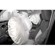 Ремонт систем Airbag, SRS фото